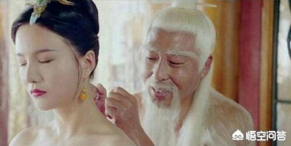 Top 10 cảnh nóng xứ Trung gây tranh cãi: Phạm Băng Băng bị chê phản cảm-22
