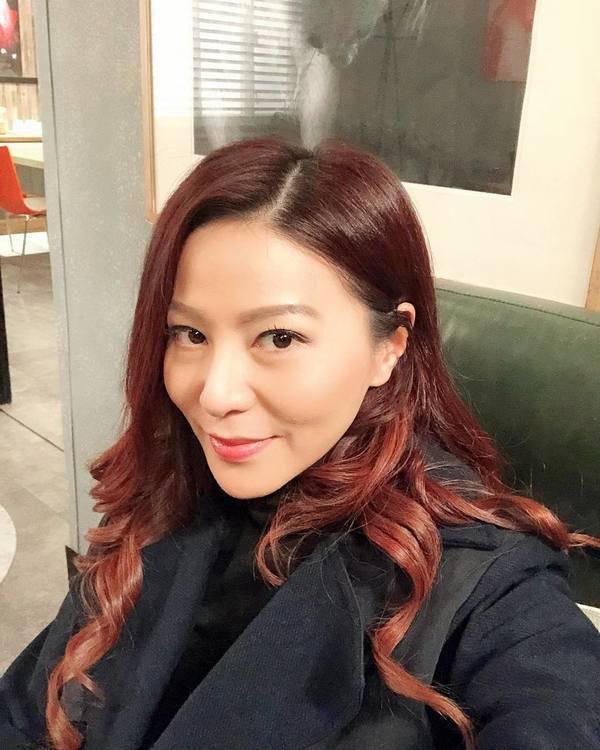 Mỹ nhân TVB bị Ngụy Tuấn Kiệt phụ bạc giờ ra sao?-11