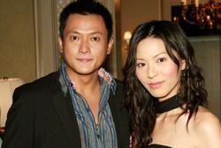Mỹ nhân TVB bị Ngụy Tuấn Kiệt phụ bạc giờ ra sao?