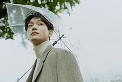 Fan EXO quay lưng, yêu cầu SM 'tống' Chen khỏi nhóm nếu không muốn bị biểu tình phản đối
