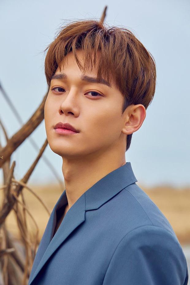 Fan EXO quay lưng, yêu cầu SM tống Chen khỏi nhóm nếu không muốn bị biểu tình phản đối-1