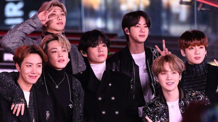 Danh sách chứng nhận Gold mới nhất từ RIAJ: Jaejoong và BTS là 2 đại diện Kpop được xướng tên-3