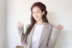 'Hack tuổi' đẳng cấp như Park Min Young, U30 mà như gái 18 chỉ bằng một chi tiết nhỏ