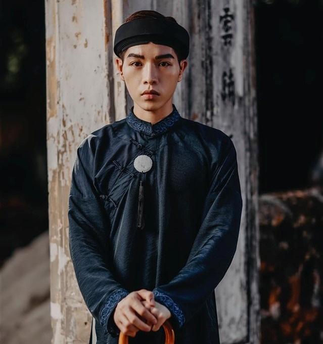 7 quán quân Giọng hát Việt - người nổi tiếng, người mờ nhạt-4