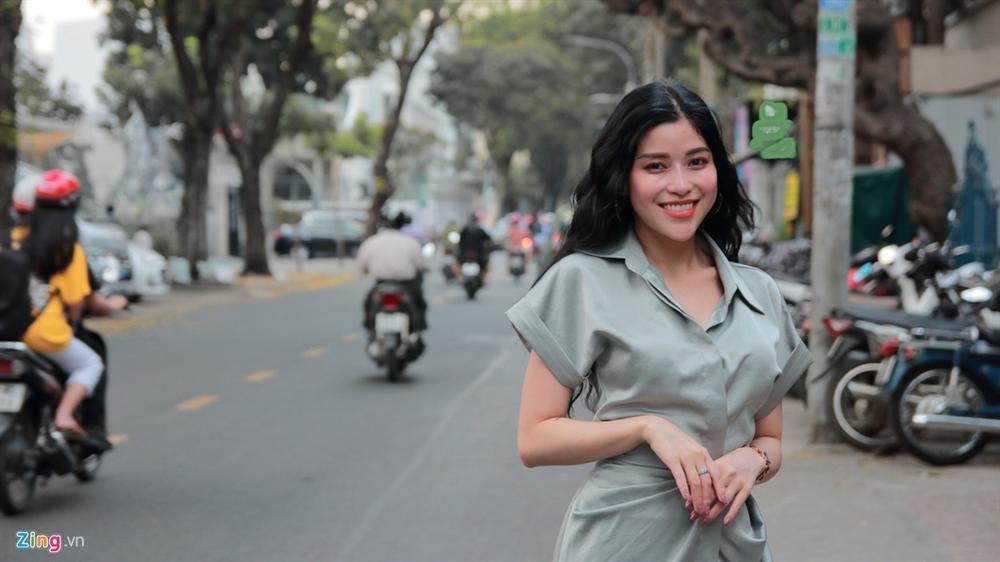 7 quán quân Giọng hát Việt - người nổi tiếng, người mờ nhạt-9