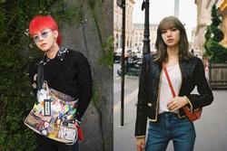 Sự thật về Idol Kpop có sức ảnh hưởng lớn nhất thế giới?
