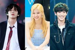 Những idol được ví như 'giới hạn cuối' có thể hủy hoại sự nghiệp của cả nhóm nếu hẹn hò hoặc kết hôn