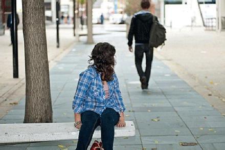Những thói quen xấu nàng nên 'dẹp ngay' nếu không muốn chàng chưa yêu được bao lâu đã 'Chào em, anh đi!'