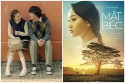 Những cột mốc đáng nhớ của điện ảnh Việt năm 2019