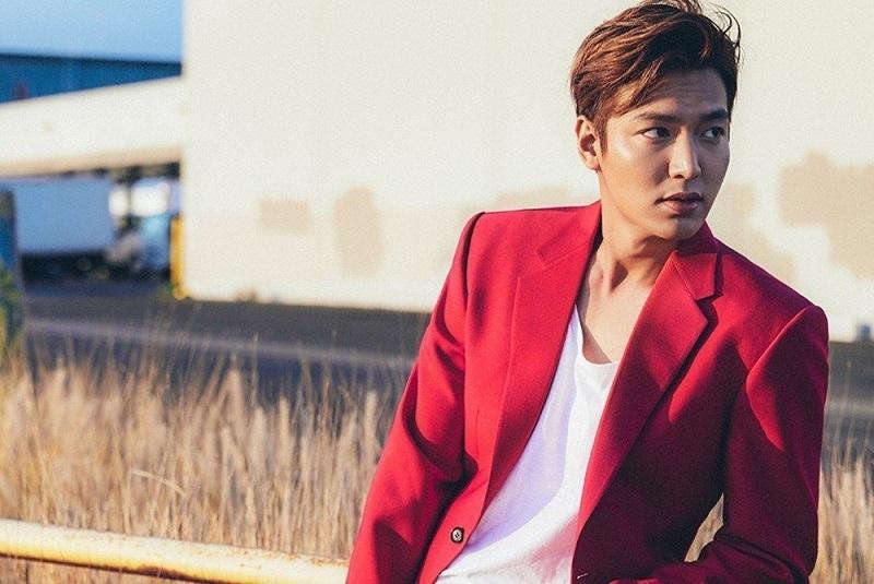 Hồng Quế mê sảng vì vẻ đẹp của Lee Min Ho: Em sẽ chờ trước cửa nhà anh-4