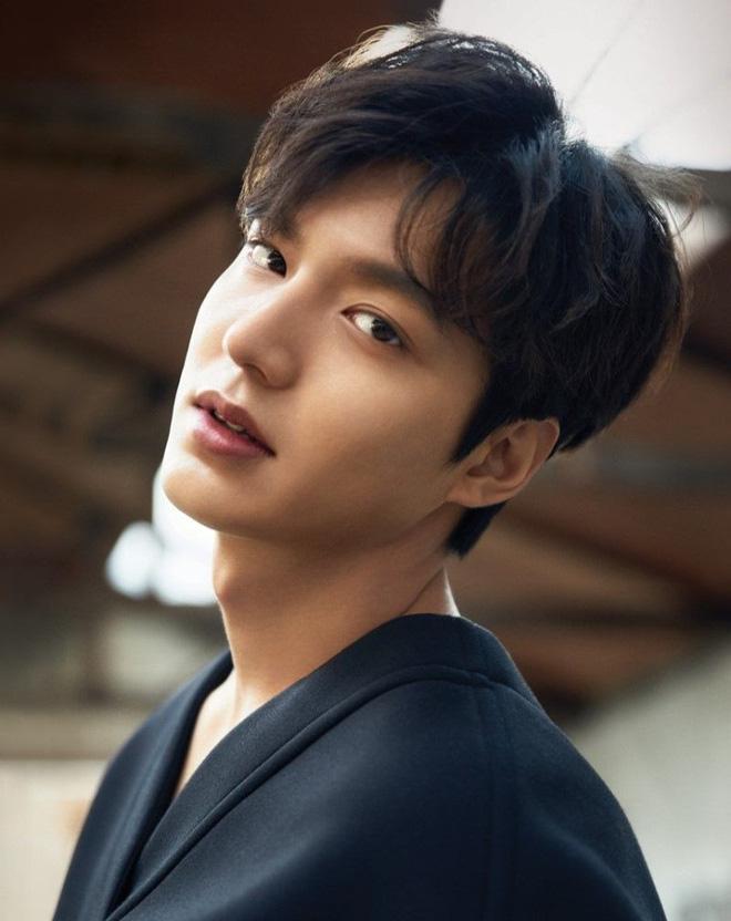 Hồng Quế mê sảng vì vẻ đẹp của Lee Min Ho: Em sẽ chờ trước cửa nhà anh-2