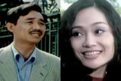 GÓC ĐÀO MỘ: 'Ngọc Hoàng' Quốc Khánh phải lòng gái lạ cho mình 100 USD cách đây 18 năm
