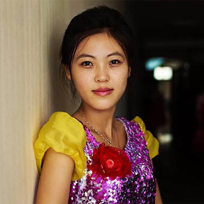 Vượt qua nhiều luật lệ, phụ nữ Triều Tiên làm đẹp như thế nào?-3