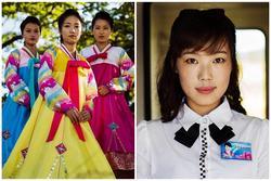 Vượt qua nhiều luật lệ, phụ nữ Triều Tiên làm đẹp như thế nào?