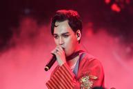 Nguyễn Trần Trung Quân xin lỗi fan Kpop sau phát ngôn tranh cãi về loạt idol đình đám