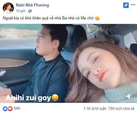 Trường Giang lên tiếng sau khi được dàn sao Việt xót xa cho phim mình-2