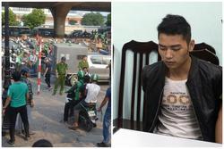 Hai kẻ sát hại tài xế Grabbike bị đề nghị truy tố đến khung tử hình
