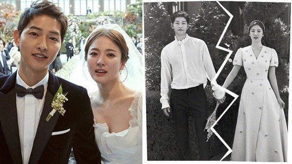 Song Hye Kyo bỗng lọt top tìm kiếm đúng thời điểm chồng cũ dính đến bê bối săn gái-6