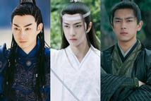 CHUYỆN LẠ KHÓ TIN: Vương Nhất Bác dẫn đầu top Nam diễn viên xấu nhất phim cổ trang