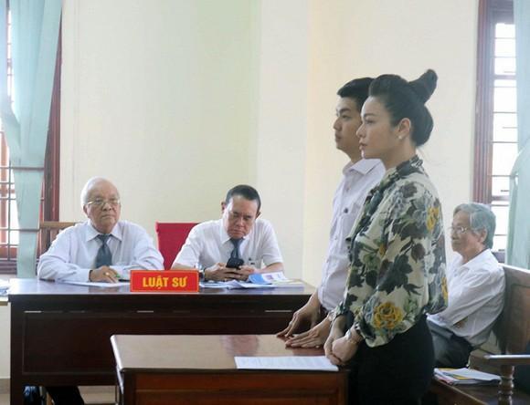Giữa tranh chấp giành quyền nuôi con, Nhật Kim Anh thoải mái khoe ảnh đưa quý tử về quê ngoại-1