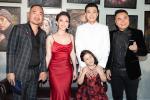 Thu Trang tự tin khẳng định: Giữa tôi và chồng không có bí mật-5