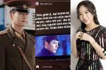 Chỉ vì bị viêm mũi, Diệu Nhi để lỡ vai nữ chính đóng cặp với Hyun Bin vào tay Son Ye Jin