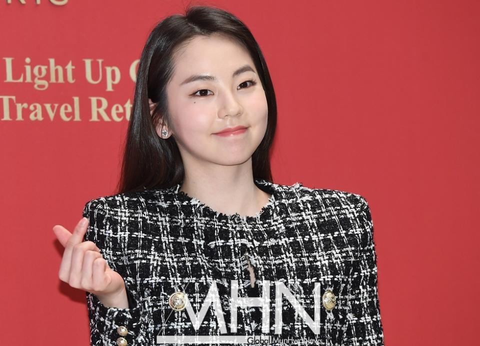 Suzy khoe vẻ đẹp xuất sắc lấn lướt dàn sao sau tin đồn mang bầu-9