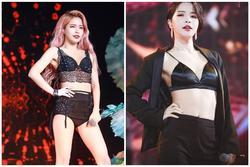 Main vocal quyễn rũ hàng đầu Kpop gây sốc khi tiết lộ 'né' SM vì tự ti về ngoại hình, thử giọng gần 50 lần nhưng trượt gần hết!