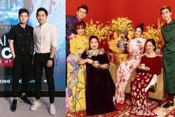 Đạo diễn 'Gái già lắm chiêu 3' gay gắt phủ nhận nghi vấn đạo nhái 'Crazy rich Asians'