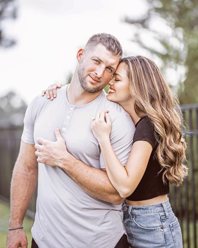 Hoa hậu Hoàn vũ 2017 kết hôn với tuyển thủ bóng chày-8