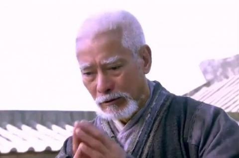 Thiếu Lâm, Võ Đang trở thành huyền thoại của phim kiếm hiệp Kim Dung như thế nào?-1