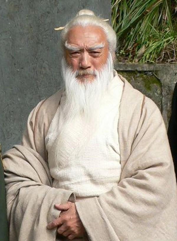 Thiếu Lâm, Võ Đang trở thành huyền thoại của phim kiếm hiệp Kim Dung như thế nào?-3