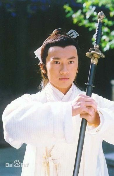 Thiếu Lâm, Võ Đang trở thành huyền thoại của phim kiếm hiệp Kim Dung như thế nào?-4