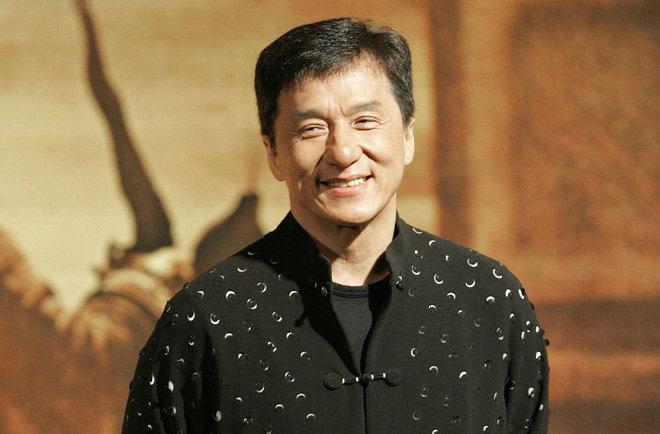 Nhìn lại sự nghiệp Thành Long và Châu Tinh Trì: Hai lão làng bất khả chiến bại của điện ảnh Trung Hoa-2