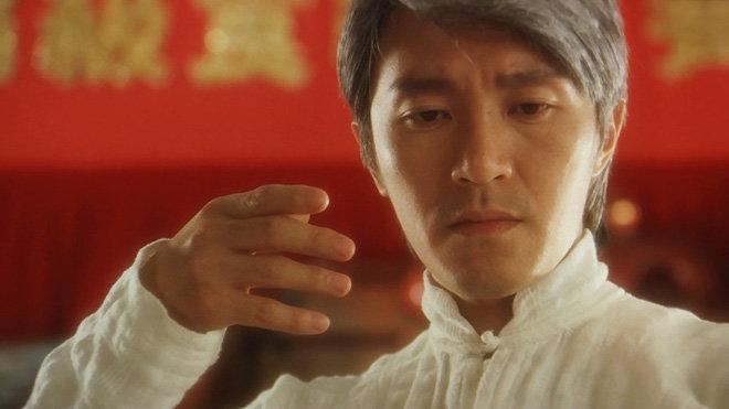 Nhìn lại sự nghiệp Thành Long và Châu Tinh Trì: Hai lão làng bất khả chiến bại của điện ảnh Trung Hoa-7