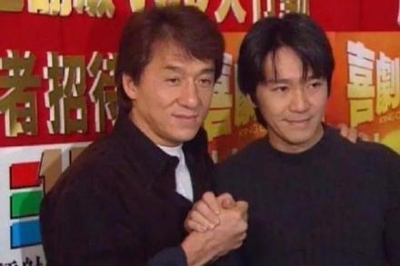 Nhìn lại sự nghiệp Thành Long và Châu Tinh Trì: Hai 'lão làng' bất khả chiến bại của điện ảnh Trung Hoa