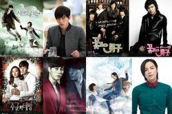 Những nam chính phim Hàn dù xấu tính nhưng vẫn khiến fan nữ mê như điếu đổ