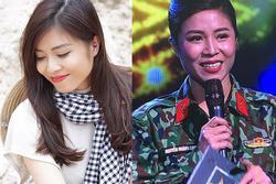 Khoe gương mặt 'nhàu' nhất từ trước đến nay, MC Hoàng Linh nhận phản ứng bất ngờ