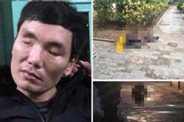 Vụ chặt đầu hàng xóm ở Hưng Yên: Mối thù bị tạt axit từ 20 năm trước?