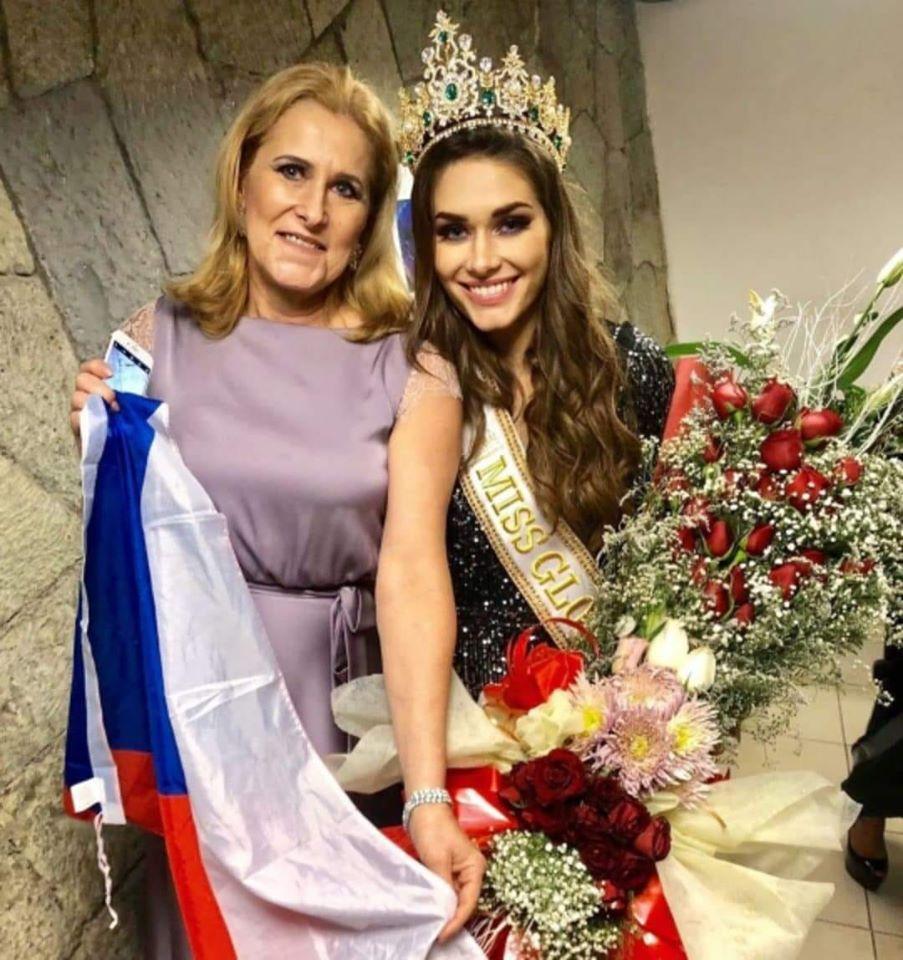 Bê bối Miss Global 2019: Đại diện Việt Nam bỏ về giữa chừng, chọn người chiến thắng như mớ rau-4