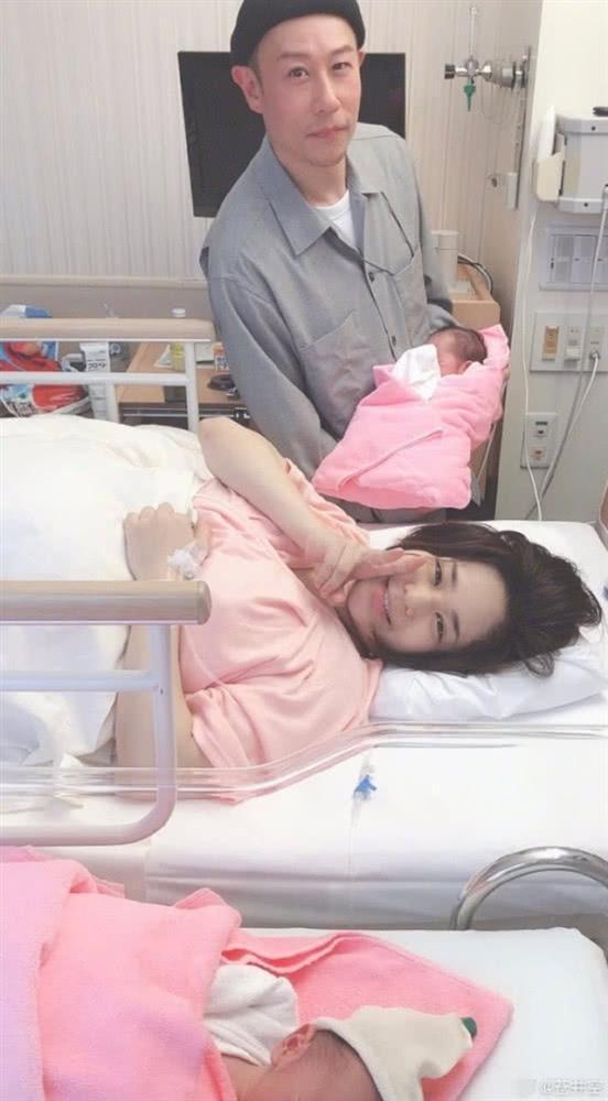 Đám cưới siêu bí mật của Thánh nữ JAV Aoi Sora gây bất ngờ: Mời 16 khách, chỉ rò rỉ 2 tấm ảnh hiếm hoi-4