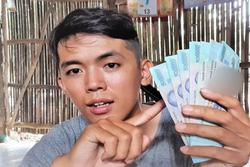 Nam YouTuber ngậm ngùi mất hàng nghìn USD từ YouTube: Lý do bất ngờ