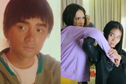 Hương Giang hóa thân thành đả nữ, đối đầu 'Hân tiểu tam' trong cuộc thi nhan sắc
