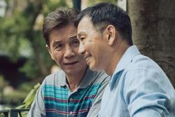 Phim đồng tính 'Thúc thúc' được vinh danh tại Hong Kong