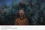 MV 'Một Triệu Like' của Đen Vâu lọt Top 2 Trending, đạt 3 triệu lượt xem sau 1 ngày ra mắt