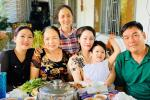 Nhật Kim Anh công khai tin nhắn lạy lục chồng cũ, cầu xin cho gặp con trai ngày Tết-5