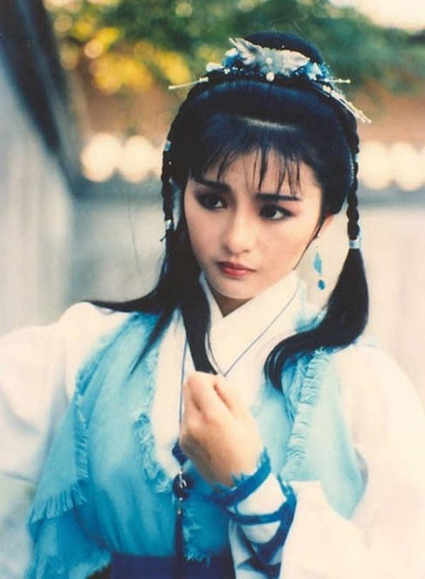 6 nữ thần kungfu là người tình trong mơ của hàng triệu đàn ông châu Á-7