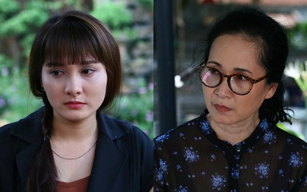 Vì sao phim gia đình và tiểu tam ở Việt Nam chưa bao giờ ngừng hot?-3