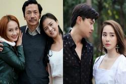 Vì sao phim gia đình và tiểu tam ở Việt Nam chưa bao giờ ngừng hot?
