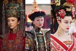 Thực trạng đáng buồn của phim cổ trang Việt: doanh thu và chất lượng không tương xứng với nhau-7